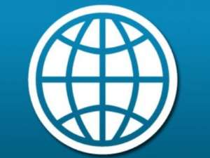 World Bank to provide 500 million dollars to boost trade, competitiveness